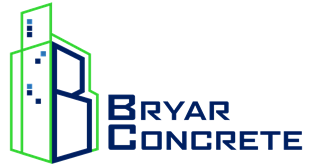 Services | Bryar Concrete